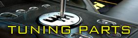 Tuning parts