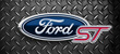 Ford ST apparel,Ford ST t-shirt,Ford ST jacket,Ford ST polo,Ford ST caps,Ford ST polo shirt,Ford ST shirt, Ford ST fleece,Ford ST accessories,Ford ST sweatshirt,Ford ST vest