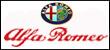 Alfa Romeo apparel,Alfa Romeo t-shirt,Alfa Romeo jacket,Alfa Romeo polo,Alfa Romeo caps,Alfa Romeo polo shirt,Alfa Romeo shirt, Alfa Romeo fleece,Alfa Romeo accessories,Alfa Romeo sweatshirt,Alfa Romeo vest