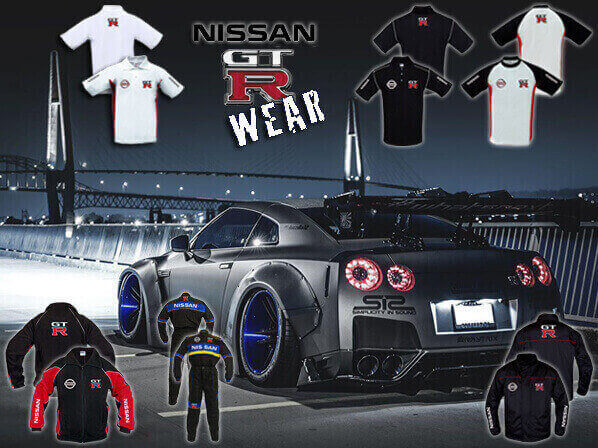 gtr apparel,gtr t-shirt,gtr jacket,gtr polo,gtr caps,gtr polo shirt,gtr shirt, gtr fleece,gtr accessories,gtr sweatshirt,gtr vest