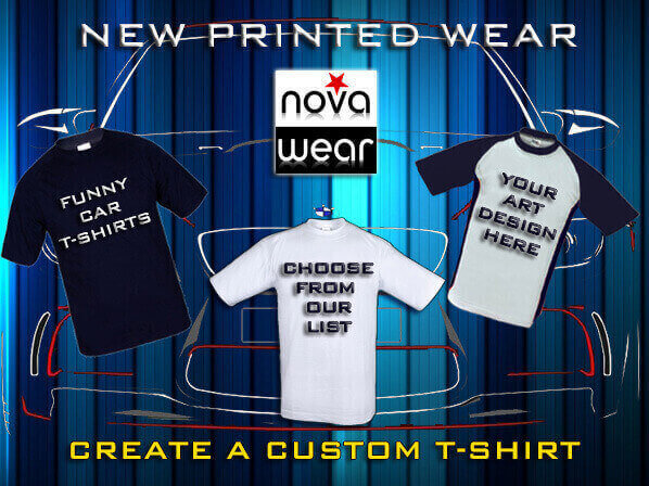 Printed T-shirts apparel,Printed T-shirts t-shirt,Printed T-shirts jacket,Printed T-shirts polo,Printed T-shirts caps,Printed T-shirts polo shirt,Printed T-shirts shirt, Printed T-shirts fleece,Printed T-shirts accessories,Printed T-shirts sweatshirt,Printed T-shirts vest