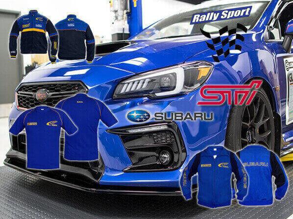 Subaru apparel,Subaru t-shirt,Subaru jacket,Subaru polo,Subaru caps,Subaru polo shirt,Subaru shirt, Subaru fleece,Subaru accessories,Subaru sweatshirt,Subaru vest