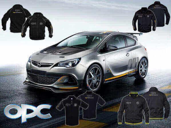 Opel OPC apparel,Opel OPC t-shirt,Opel OPC jacket,Opel OPC polo,Opel OPC caps,Opel OPC polo shirt,Opel OPC shirt, Opel OPC fleece,Opel OPC accessories,Opel OPC sweatshirt,Opel OPC vest