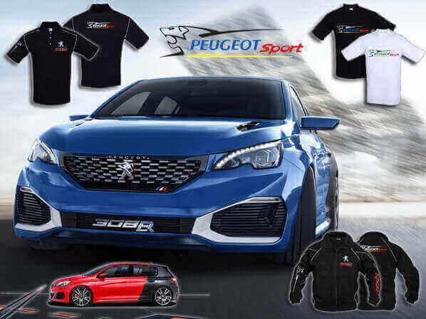 Peugeot apparel,Peugeot t-shirt,Peugeot jacket,Peugeot polo,Peugeot caps,Peugeot polo shirt,Peugeot shirt, Peugeot fleece,Peugeot accessories,Peugeot sweatshirt,Peugeot vest