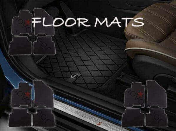 mats apparel,mats t-shirt,mats jacket,mats polo,mats caps,mats polo shirt,mats shirt, mats fleece,mats accessories,mats sweatshirt,mats vest