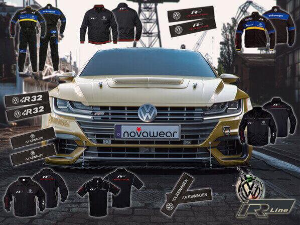 VW apparel,VW t-shirt,VW jacket,VW polo,VW caps,VW polo shirt,VW shirt, VW fleece,VW accessories,VW sweatshirt,VW vest