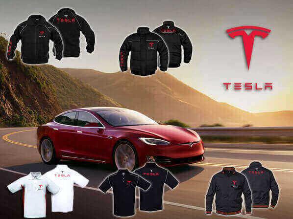 Tesla apparel,Tesla t-shirt,Tesla jacket,Tesla polo,Tesla caps,Tesla polo shirt,Tesla shirt, Tesla fleece,Tesla accessories,Tesla sweatshirt,Tesla vest