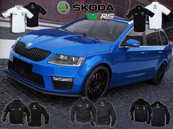 Skoda RS apparel,Skoda RS t-shirt,Skoda RS jacket,Skoda RS polo,Skoda RS caps,Skoda RS polo shirt,Skoda RS shirt, Skoda RS fleece,Skoda RS accessories,Skoda RS sweatshirt,Skoda RS vest