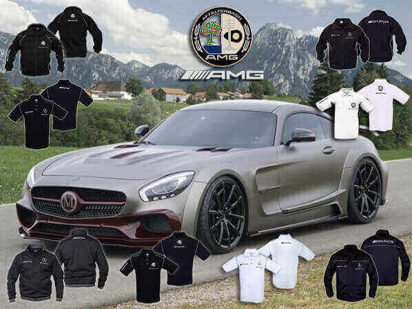 AMG apparel,AMG t-shirt,AMG jacket,AMG polo,AMG caps,AMG polo shirt,AMG shirt, AMG fleece,AMG accessories,AMG sweatshirt,AMG vest
