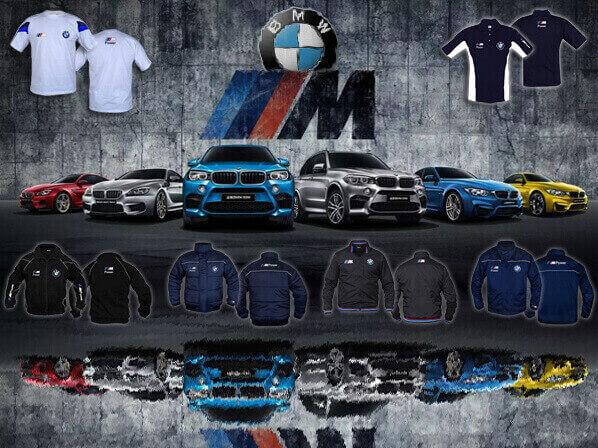 BMW M power apparel,BMW M power t-shirt,BMW M power jacket,BMW M power polo,BMW M power caps,BMW M power polo shirt,BMW M power shirt, BMW M power fleece,BMW M power accessories,BMW M power sweatshirt,BMW M power vest