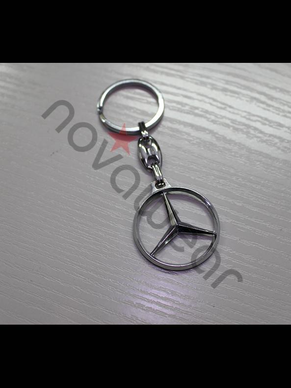 Mercedes keychain mercedes amg jackets mercedes clothing for Mercedes benz keychains