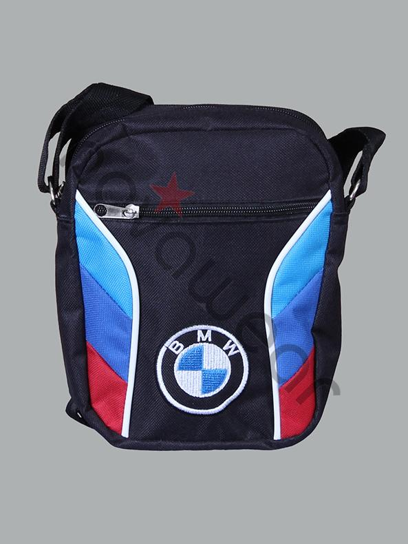 BMW Shoulder Bag
