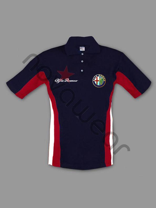Alfa romeo giulietta canada price 11
