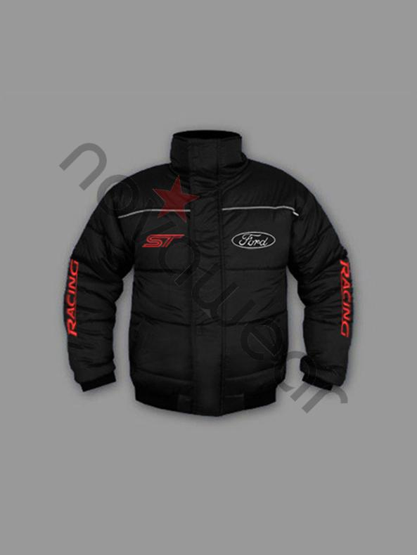 Ford ST Winter  Jacket