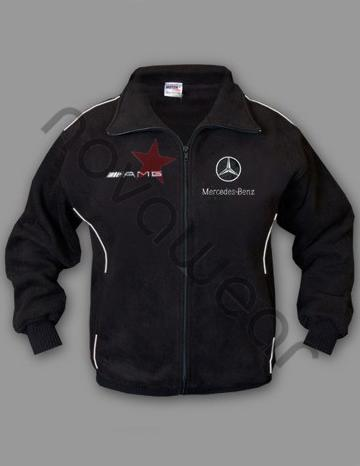 mercedes amg jacket. Black Bedroom Furniture Sets. Home Design Ideas