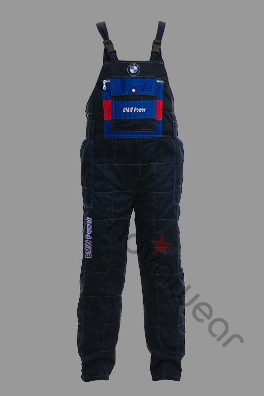 Visa Credit Card Login >> BMW Power Workwear Pants-BMW Power Apparel, BMW Power ...