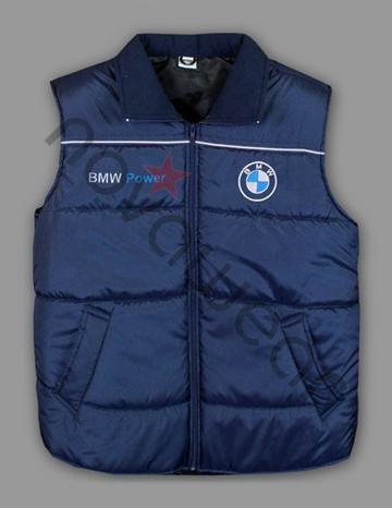 Bmw Vest Blue Bmw T Shirts Bmw Clothing Bmw Fleece
