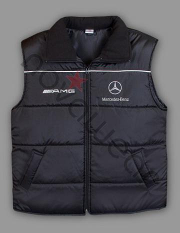 A Mercedes  Amg Sport