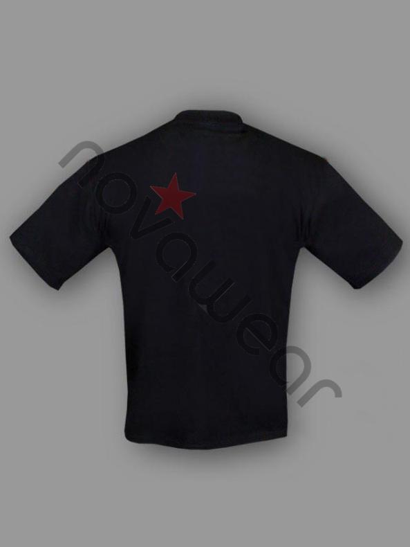 Mini Cooper Sport T Shirt Black Mini Cooper Sport Accessories Mini Co