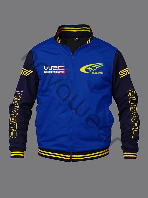 Subaru Bomber Jacket Subaru Clothing Subaru T Shirts