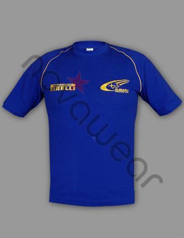 Subaru T Shirt Blue Subaru Jackets Subaru Merchandise