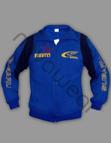 Subaru Fleece Jacket Subaru Clothing Subaru T Shirts