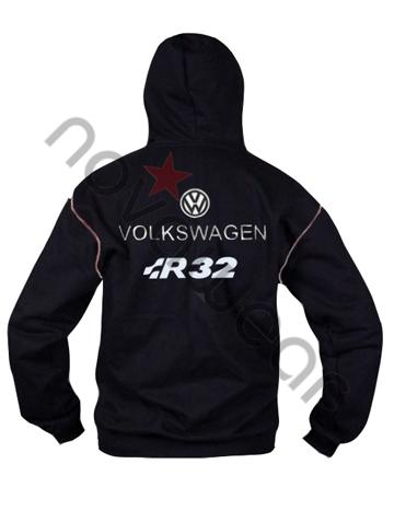 VW R32 Sweatshirt