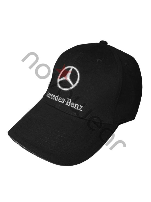 Mercedes benz cap mercedes amg jackets mercedes clothing for Mercedes benz wear