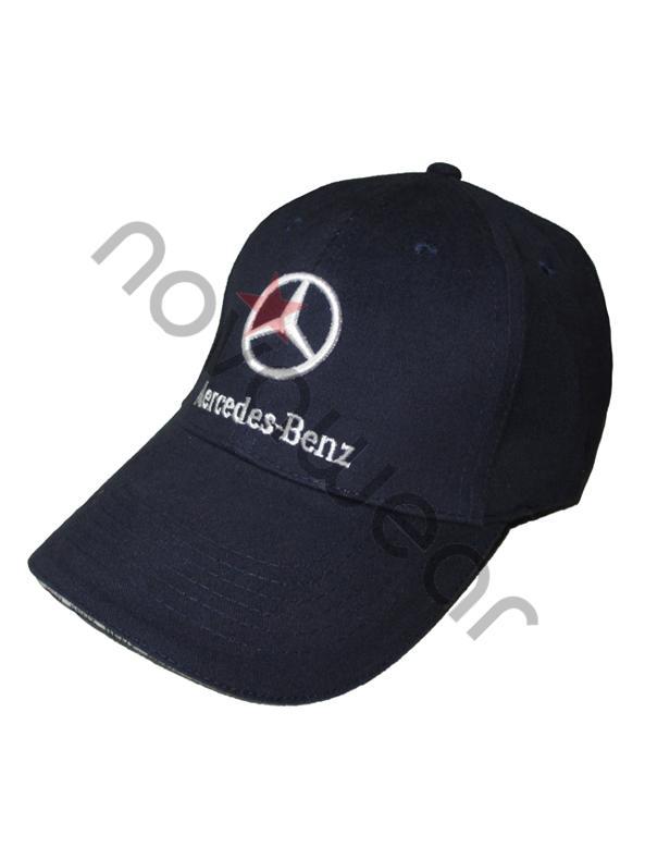 Visa Credit Card Login >> Mercedes Benz Cap-Mercedes AMG Jackets, Mercedes Clothing