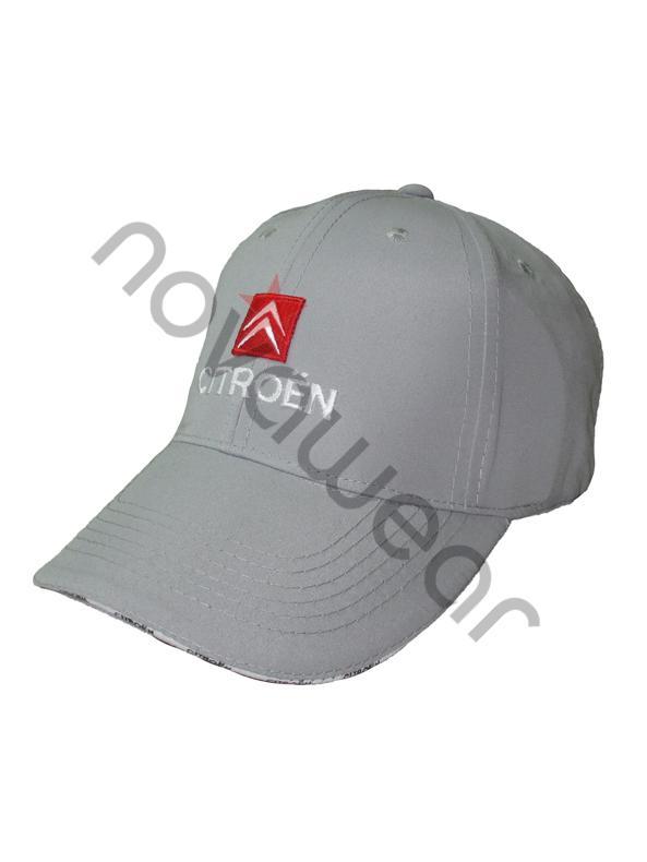 Citroen Cap-Citroen Clothing 6c92215a2deb